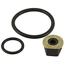 17100 Fuel Injector Seal