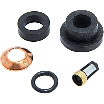 17109 Fuel Injector Seal