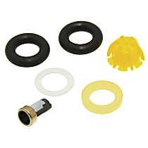 17120 Fuel Injector Seal