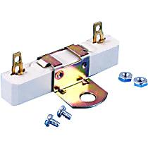 Beck Arnley 178-8000 Coil Resistor - Direct Fit