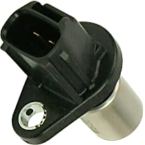 180-0278 Camshaft Position Sensor - Sold individually