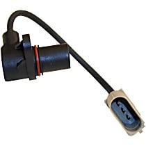 180-0381 Crankshaft Position Sensor
