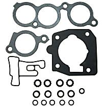 18118 Throttle Body Gasket - Set