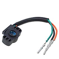 200-1013 Throttle Position Sensor