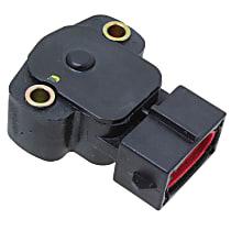 200-1020 Throttle Position Sensor
