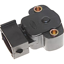200-1059 Throttle Position Sensor