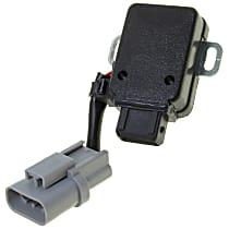200-1139 Throttle Position Sensor