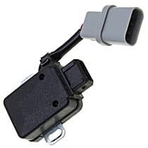 200-1140 Throttle Position Sensor