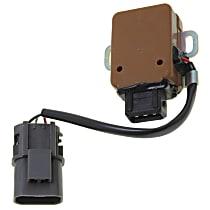 200-1142 Throttle Position Sensor