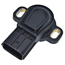 200-1145 Throttle Position Sensor