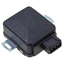 200-1151 Throttle Position Sensor