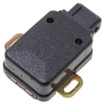 200-1155 Throttle Position Sensor