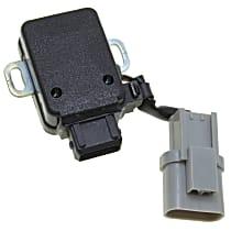 200-1157 Throttle Position Sensor