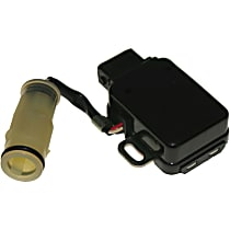 200-1161 Throttle Position Sensor