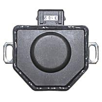200-1213 Throttle Position Sensor