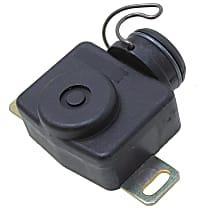 200-1216 Throttle Position Sensor