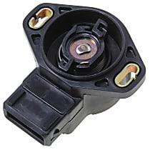 200-1304 Throttle Position Sensor