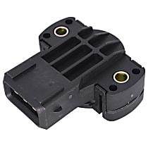 200-1349 Throttle Position Sensor