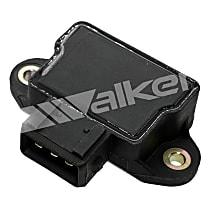 200-1454 Throttle Position Sensor
