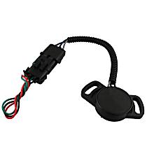 200-91294 Throttle Position Sensor