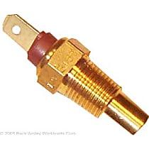 201-1220 Temperature Sending Gauge Switch - Direct Fit
