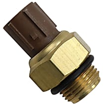 201-1650 Fan Switch - Direct Fit, Sold individually