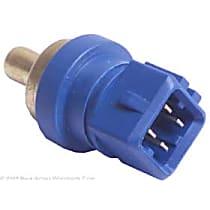 201-1757 Temperature Sending Gauge Switch - Direct Fit