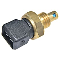 210-1029 Air Charge Temperature Sensor