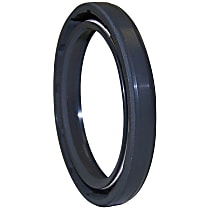 Crown 2142125000 Crankshaft Seal - Direct Fit, Sold individually