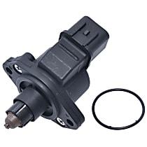 Idle Control Motor