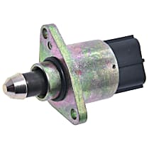 215-1047 Idle Control Motor