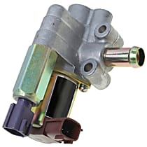 215-1057 Idle Control Motor