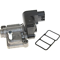 215-2060 Throttle Bypass Valve