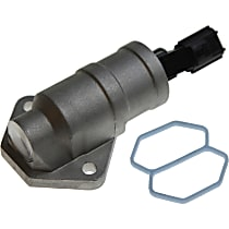 215-2069 Throttle Bypass Valve