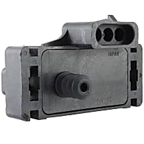 225-1002 MAP Sensor