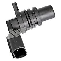 235-1368 Camshaft Position Sensor - Sold individually