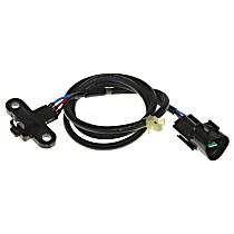 235-1447 Crankshaft Position Sensor