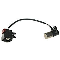 235-1477 Camshaft Position Sensor - Sold individually