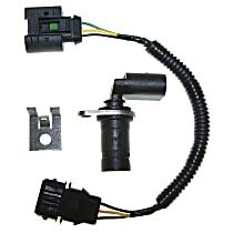 235-1557 Crankshaft Position Sensor