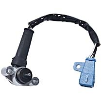 235-1726 Crankshaft Position Sensor