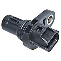 Camshaft Position Sensor - Sold individually Exhaust, Passenger Side