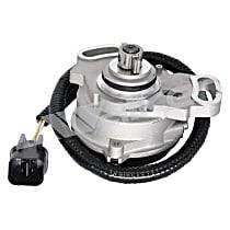 235-1798 Crankshaft Position Sensor