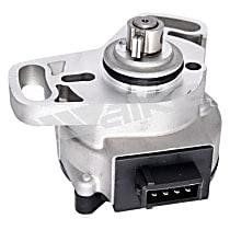 235-1799 Crankshaft Position Sensor