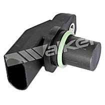 235-1849 Camshaft Position Sensor - Sold individually