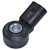 242-1028 Knock Sensor