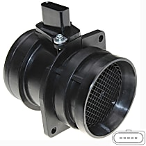 245-1281 Mass Air Flow Sensor