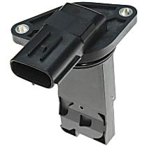 245-1375 Mass Air Flow Sensor
