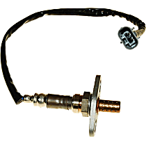 250-22052 Oxygen Sensor - Sold individually