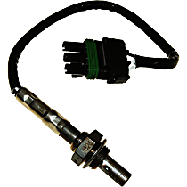 250-23005 Oxygen Sensor - Before Catalytic Converter, Sold individually