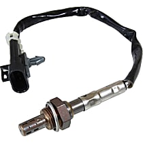 250-23011 Oxygen Sensor - Before Catalytic Converter, Sold individually